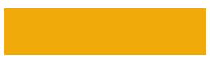 Trung Tâm Bảo Hành Electrolux 0243 999 8888 / 0938 718 718 – SỬA MÁY GIẶT ELECTROLUX – SỬA MÁY GIẶT ELECTROLUX TẠI NHÀ – SỬA MÁY GIẶT ELECTROLUX TẠI HÀ NỘI – MUA BÁN THIẾT BỊ ELECTROLUX CŨ MỚI – LINH KIỆN ELECTROLUX